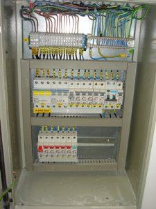 greentech0003