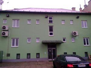 greentech0006