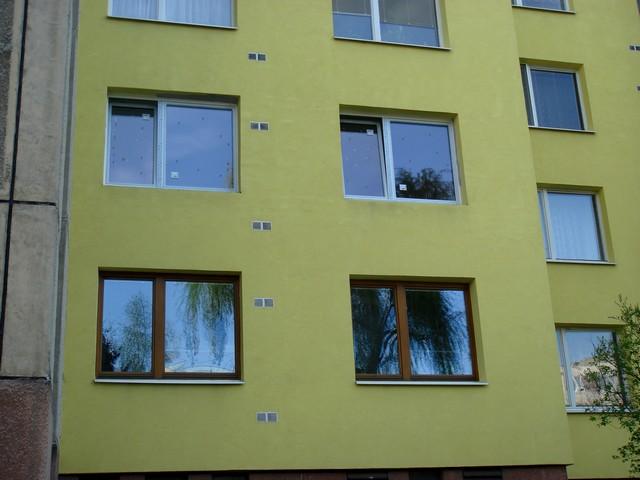 greentech0047