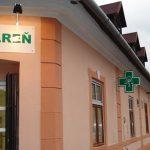 lekaren-martin-058