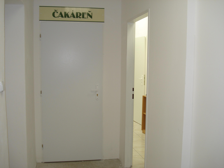 lekaren-martin-085